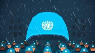 FNs sikkerhetsråd