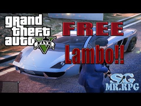 26a Gta 5 Electric Cars likewise 1wtqgroiexk also 1215983 moreover 26a Gta 5 Electric Cars moreover Electric Car In GTA V  Coil Voltic In GTA 5 Best Car In The Game  Livestream By Ohaple. on gta 5 secret car location coil voltic lotus elise