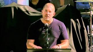 Jonathan Ive - Tribute to Steve Jobs thumbnail