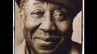 Muddy Waters - I Wonder Who