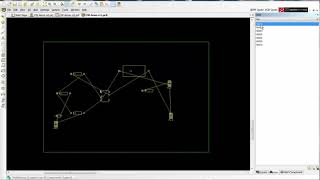 First Steps Schematic to PCB