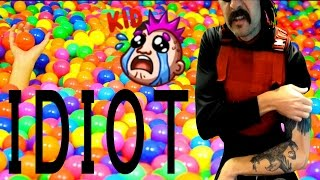 Dr DisRespect Battlegrounds Highlights ( Idiot Gets Dropped , H1Z1 Fun?, Ninja Comcast Problems)