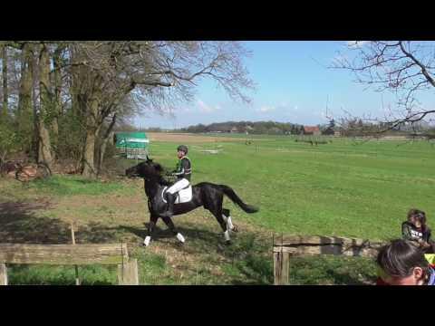 02.04.2017 - Turnier Kamp-Lintfort - VA** - Scrabble