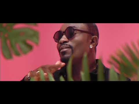 Makon - Bombey [Official Video] (Musique Camerounaise)