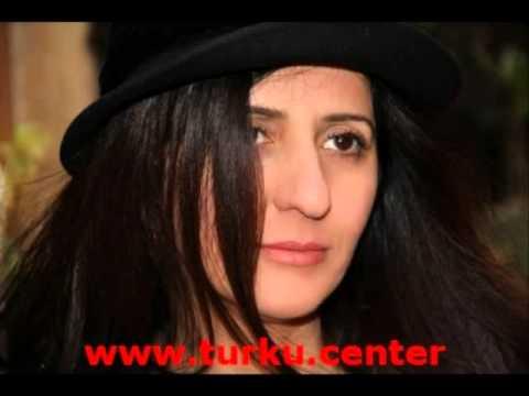 Aynur Haşhaş - Derrule