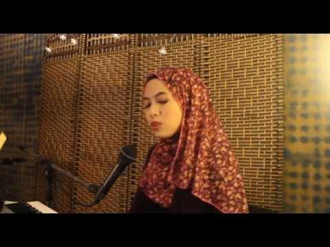 Pesan - Irfan Haris (cover by Amira Nasyrah)