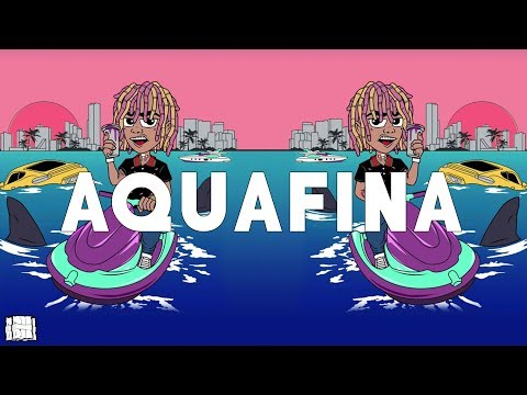 (FREE) Lil Pump Type Beat x Ronny J Type Beat