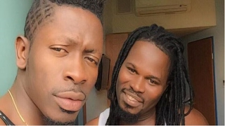 SHATTA WALE Explained Why He Sacked HIS Friend DEPORTEE From SHATTA MOVEMENT