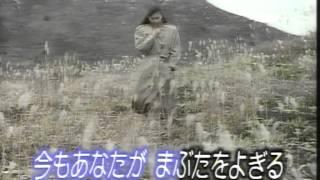 彭城渉 - 気まぐれ函館