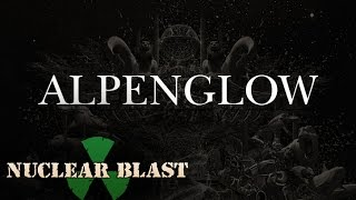 nightwish alpenglow audio track