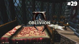 The Elder Scrolls IV: Oblivion GBRs Edition - Прохождение: Лекарство от вампиризма #29