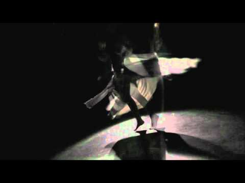 Incantatie/ Chant - DAC'ART (Video)