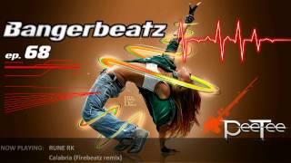Dance Music 2014 | New Electro House Club Mix (PeeTee Bangerbeatz Ep 68)