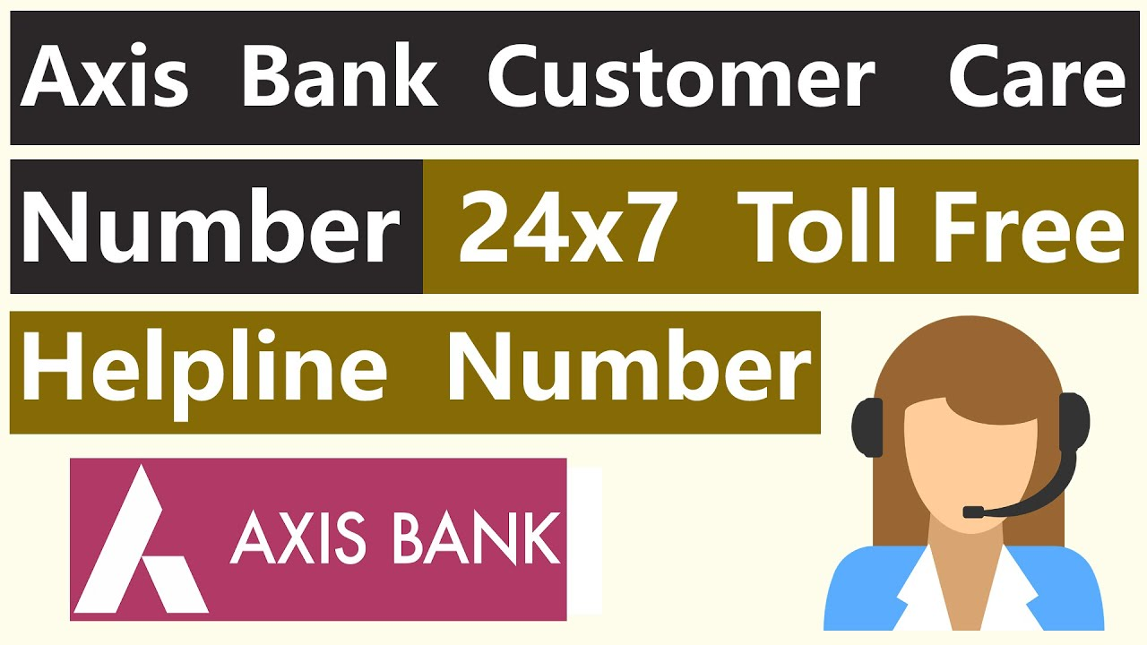 axis bank credit card toll free no delhi