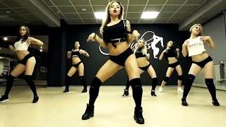 Download Band ODESSA - Любовь Mp3 and Videos