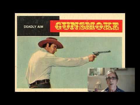 James Arness Gunsmoke Actor Dies at 88, Live Video Footage, rodney dangerfield cousin