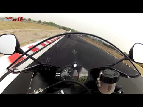 Reifentest | Dunlop SportSmart 2