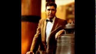 Johnny Horton - Gosh - Darn Wheel ( overdubbed version) YouTube Videos