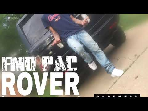 Download Pac Huncho - Blocboy JB Rover Remix