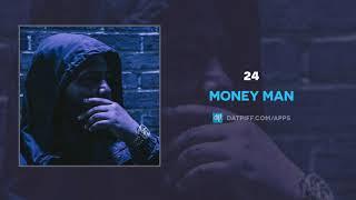 Money Man - 24 (AUDIO)