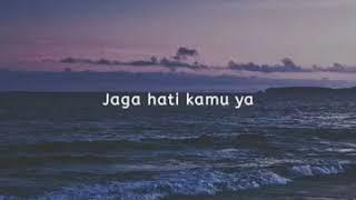 Story WA!!!! lagu LDR paling romantis (Rindu)