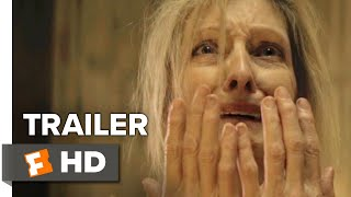 Isabelle Trailer #1 (2019) | Movieclips Indie