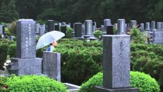 廣木隆一監督による、人気ロックバンドSPANK PAGEと安藤サクラ、柄本佑...
