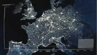 U.N.K.L.E. - In A State (Dj Andi Remix)