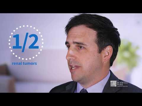Poliklinika Harni - Simptomi uroinfekcije mogu zamaskirati karcinom mokraćnih puteva