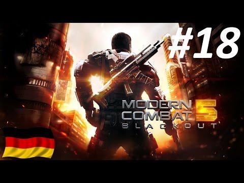 modern-combat-5:-blackout---multiplayer-gameplay-#18---ios/android---deutsch/german