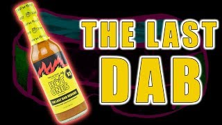 THE LAST DAB REDUXX // Challenge // FPV with Friends