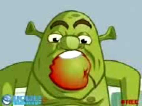 Shrek Sex 73