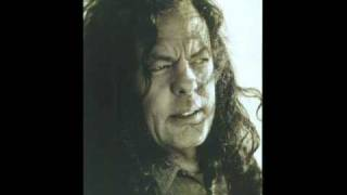 David Lindley - She Took Off My Romeos