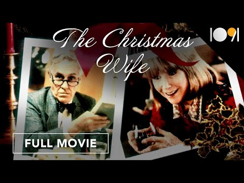 The Christmas Wife FULL MOVIE