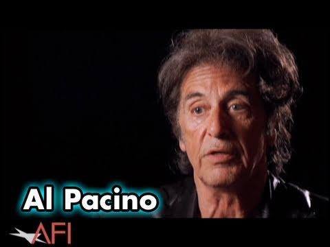 Al Pacino, Gene Hackman & Others on the Tenacity Of Warren Beatty