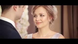 Обучающие курсы декораторов мероприятий и организаторов свадеб г. Екатеринбург