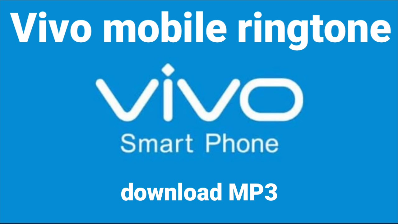 ipl 2019 ringtone download mp3