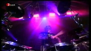 Die Ärzte - Roter Minirock (Absolut Live) HD