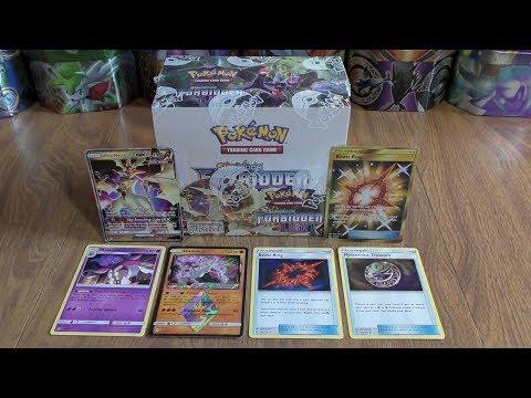 Forbidden Light Pokemon Card Prices