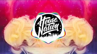 RudeLies - No Place (feat. Dennis Skytt)