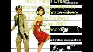 Sergio Mendes - Nica