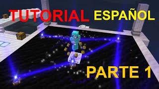 ASTRAL SORCERY fácil y rápido TUTORIAL-ESPAÑOL  parte 1