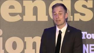 legends vision reception yonex all england 2017