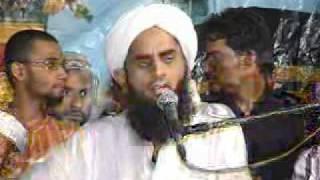 Yousaf Pasroori Ka Opration By Allama Yousaf Rizvi Tokay Wali Sarkar part 1