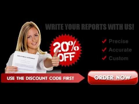 Custom Writings | Order Custom Essay, Term Paper, Research Paper, Thesis, Dissertation