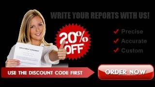 EffectivePapers online custom writing company offers professional essay  writing services  custom essays  research papers  term papers   dissertations      Midland Autocare