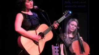 Kate Walsh - Your song - 27 February 2010