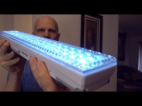 Bell + Howell Light Bar Review: Does it Work?