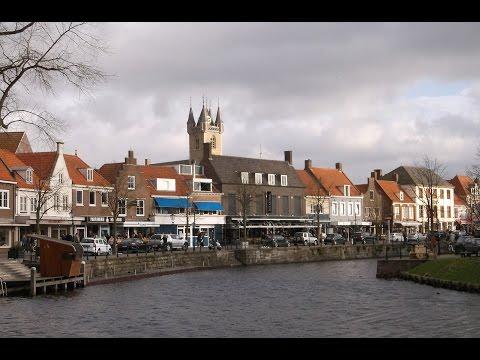 Sluis, Holland!