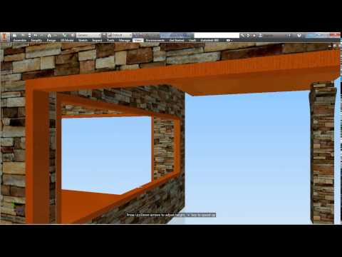 Autodesk Inventor 2015 Home Youtube